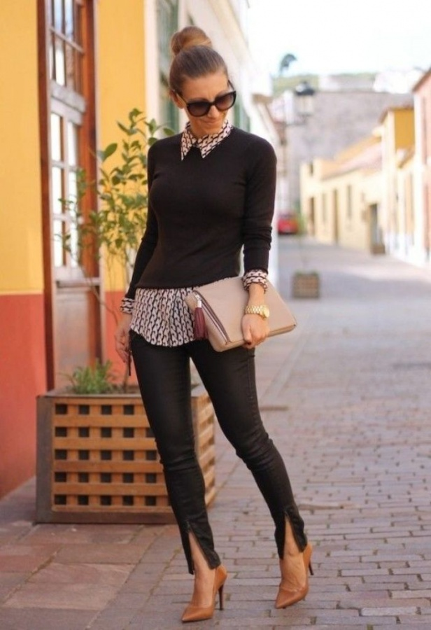 latest-fashion-trends-for-women-2014-cvd34 Top 10 Best Fashion Trends Tips