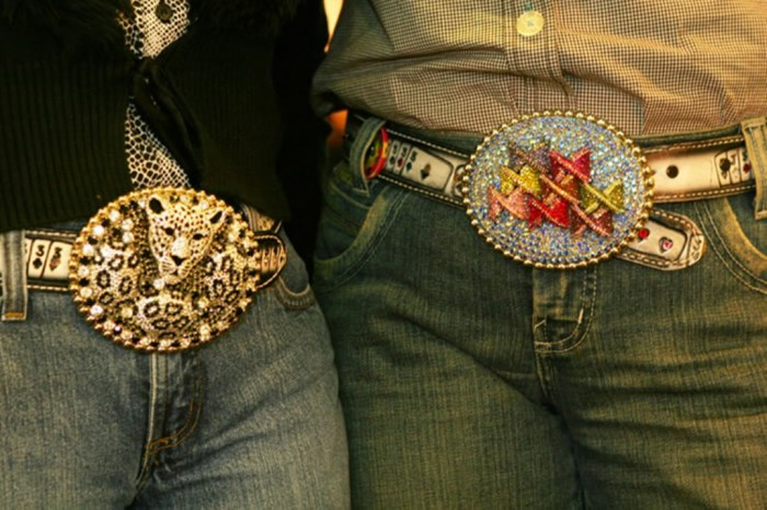 leopard_face_crystal_buckles_700 20+ Stylish Belt Trend Ideas for Fall & Winter 2020