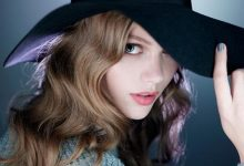 Photo of Top 15 Hat Trend Forecast for Fall & Winter 2020