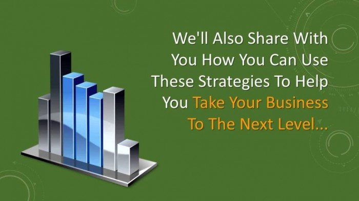 maxresdefault1 JVS to Establish Successful & Profitable Relationships with Top Partners