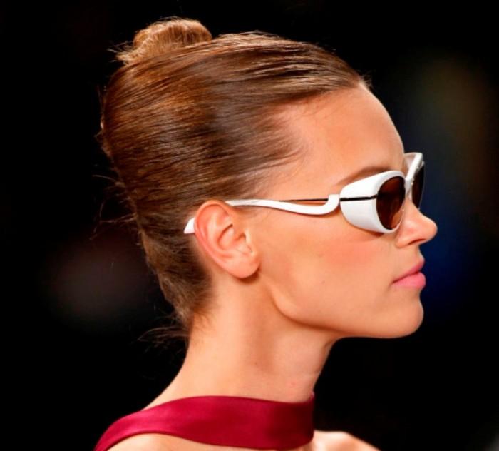 o-CAROLINA-HERRERA-570 2017 Latest Hot Trends in Women's Sunglasses