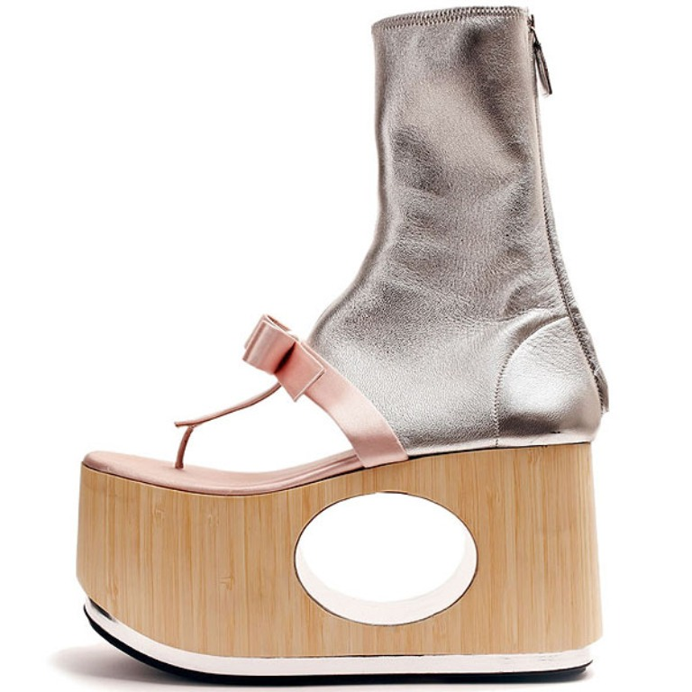 prada-spring-2013-shoes-2 Top 10 Worst Fashion Trends & Fads To Avoid in 2020