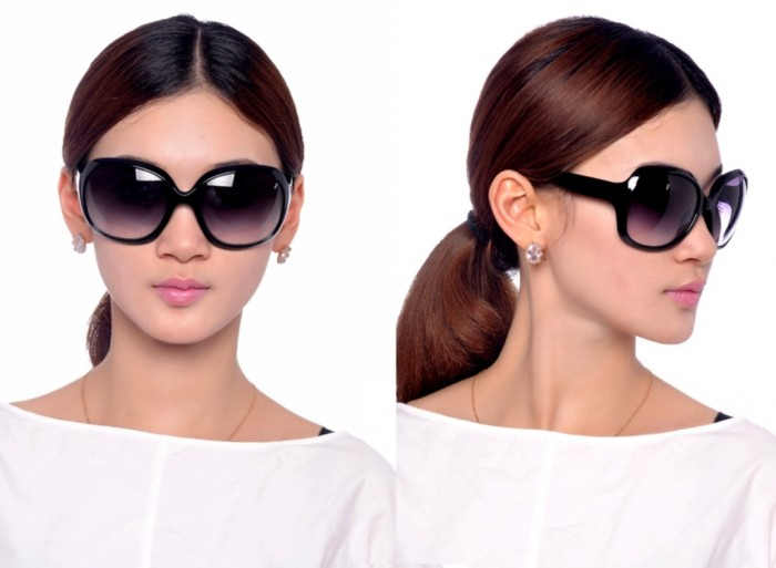 product-hugerect-131200-23391-1381984651-7acaf4953913416c3ef2a6a3ddf464dc 20+ Hottest Women's Sunglasses Trending For 2019