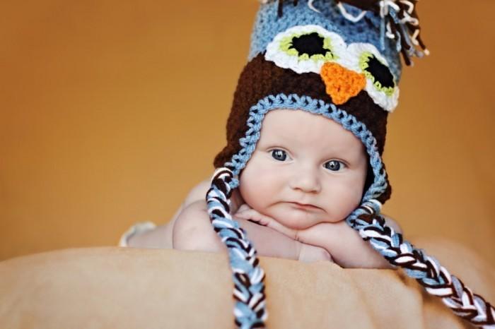 product-original-56661-7081-1350648173-e1fdb23e287fafc1cfecd0784751afc5 20 Marvelous & Catchy Crochet Hats for Newborn babies