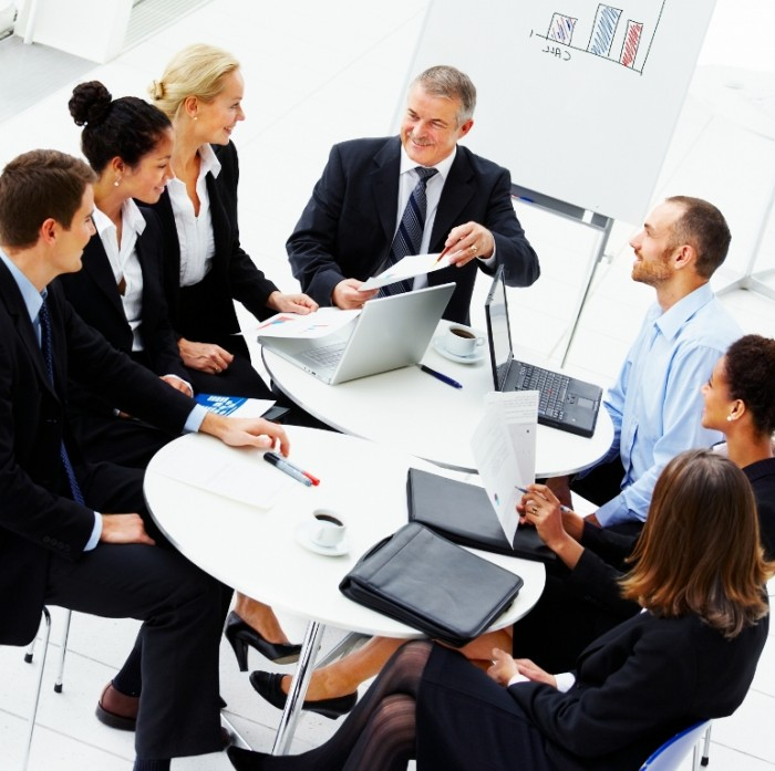 prop-motivating11 Top 7 Ideas in Global Employee Engagement