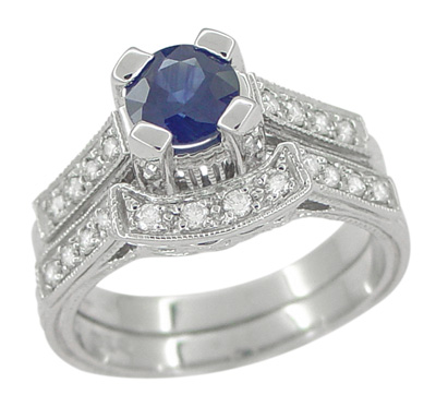 r663s-set Iolite stone [11 Hidden Secrets and Facts...]