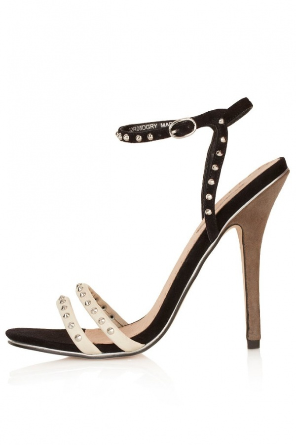 reim2-skinny-strappy-sandals Top 18 Shoe Trend Forecast for Fall & Winter