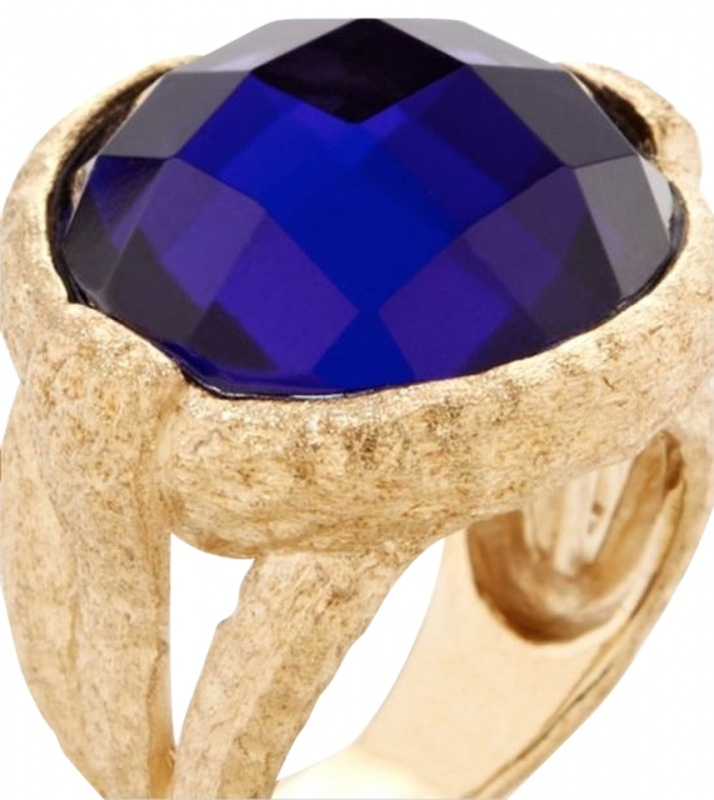rivka-friedman-rivka-friedman-faceted-stone-round-purple-iolite-cocktail-ring-new-size-7-714324 Iolite stone [11 Hidden Secrets and Facts...]