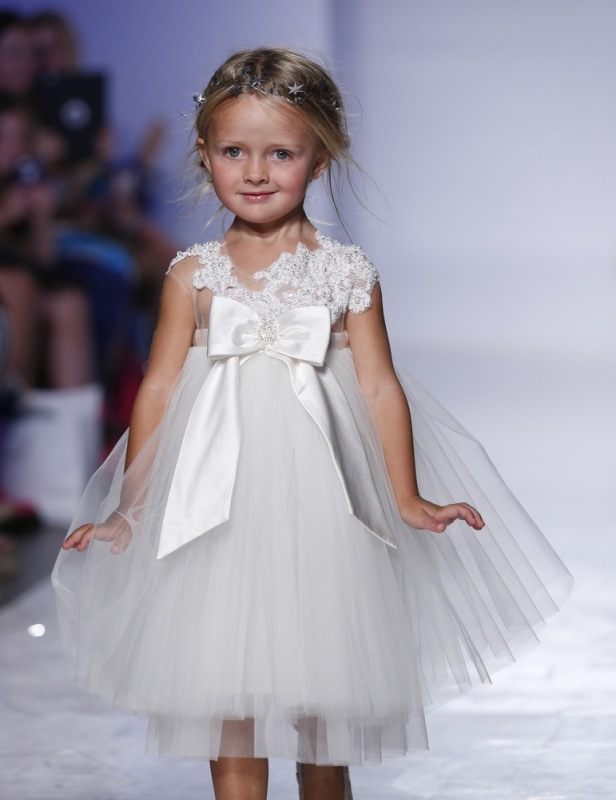 shutterstock_157353827 49+ Stylish Baby Dior Cloth Trends in 2020