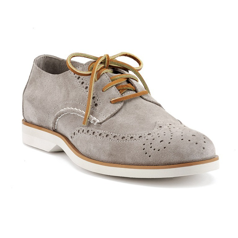 sperry-top-sider-boat-oxford-wing-tip-shoes-grey The 20 Most Common Fashion Trends & Fads in 1920's
