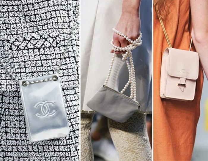 spring_summer_2014_handbag_trends_purse_bags_fashionisers 20+ Latest Bag Trends Expected to Come Back in 2019