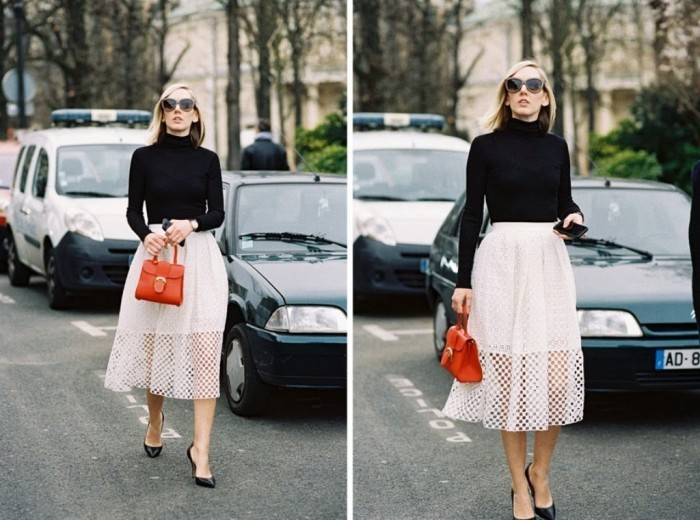 streetstyle11435-diptych Latest & Hottest Fashion Trends for Spring 2019