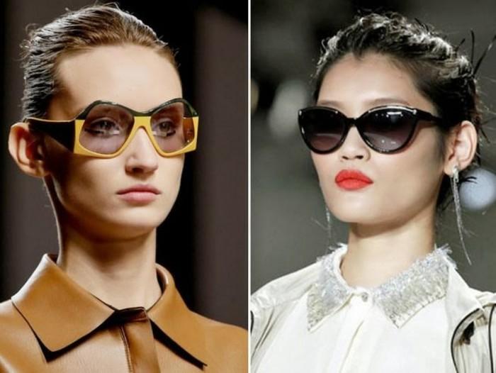 sunglasses3 20+ Hottest Women's Sunglasses Trending For 2021
