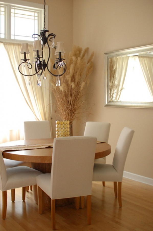 sw-sand-dollar 37+ Latest Home Interior Color Trends