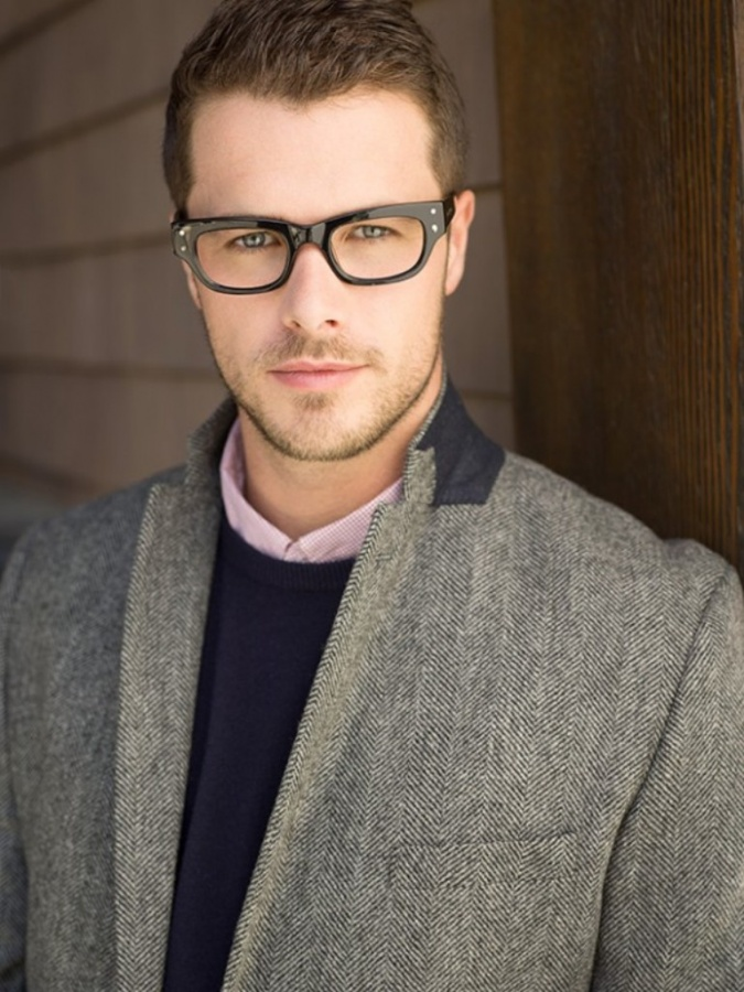 the-washington-post-main11-600x801 2014 Hot Trends in Men's Glasses