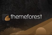 Photo of Top 10 ThemeForest WordPress Themes