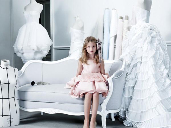 tumblr_mlymepJVE61rkf6joo1_1280 49+ Stylish Baby Dior Cloth Trends in 2020