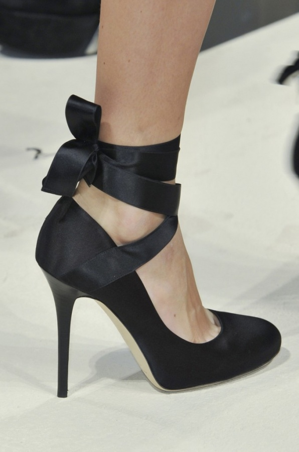 tumblr_mtegiwt5FF1qioisuo1_1280 20+ Hottest Shoe Trends for Women in Next Spring & Summer