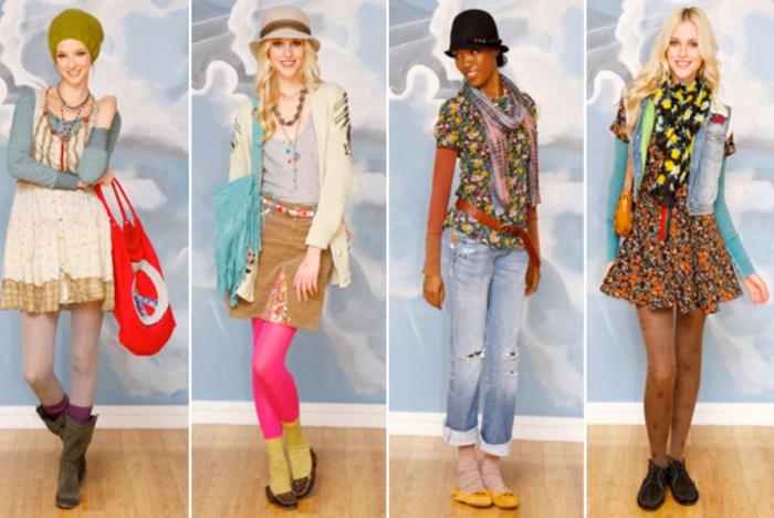 2014 trends tweens tween girls fashion trends memes