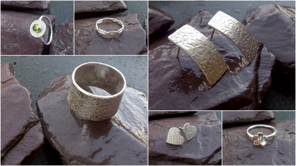url22 What Do You Know About Argentium Sterling Silver?
