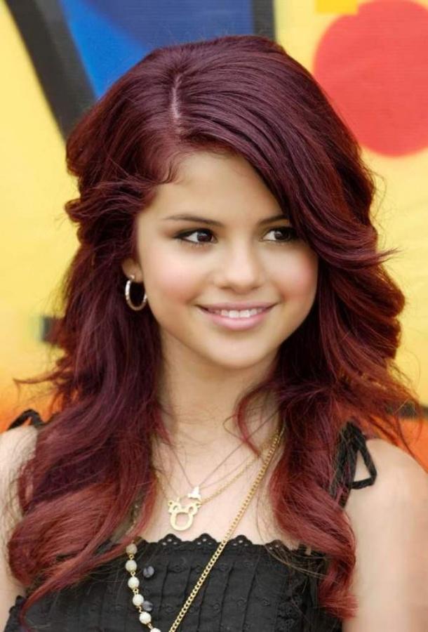 very-dark-auburn-hair-color-f4boxgyg1 20 Hottest Creative Ideas for Hair Salons