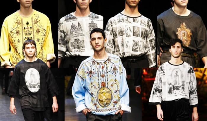 winter-fashion-2014-men-jrg4ezt6 18+ Stylish Men's Fashion Trends Expected in 2020