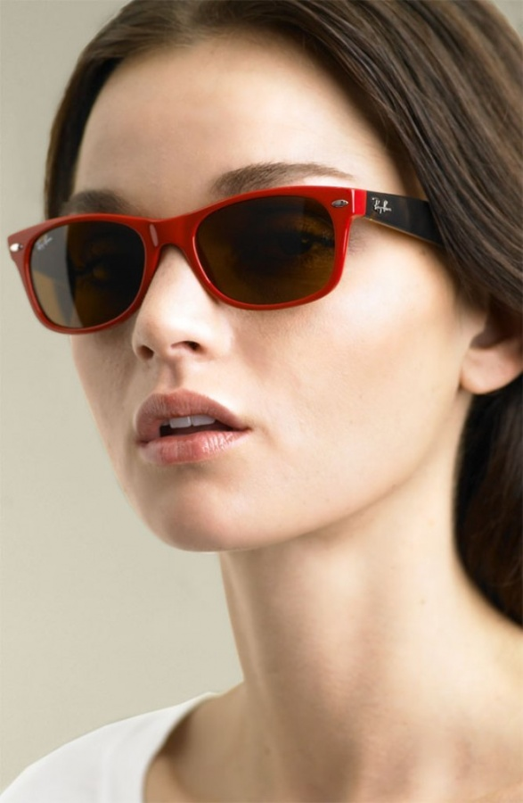 women_sunglasses_2014_hd_wallpapers 2014 Latest Hot Trends in Women's Sunglasses