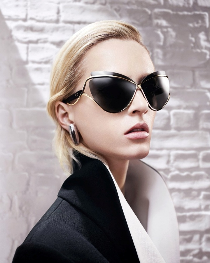 womens-sunglasses-frames-2014-2 2017 Latest Hot Trends in Women's Sunglasses