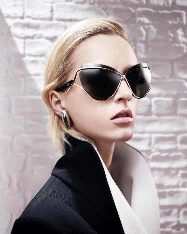 womens-sunglasses-frames-2014-2 20+ Hottest Women's Sunglasses Trending For 2021