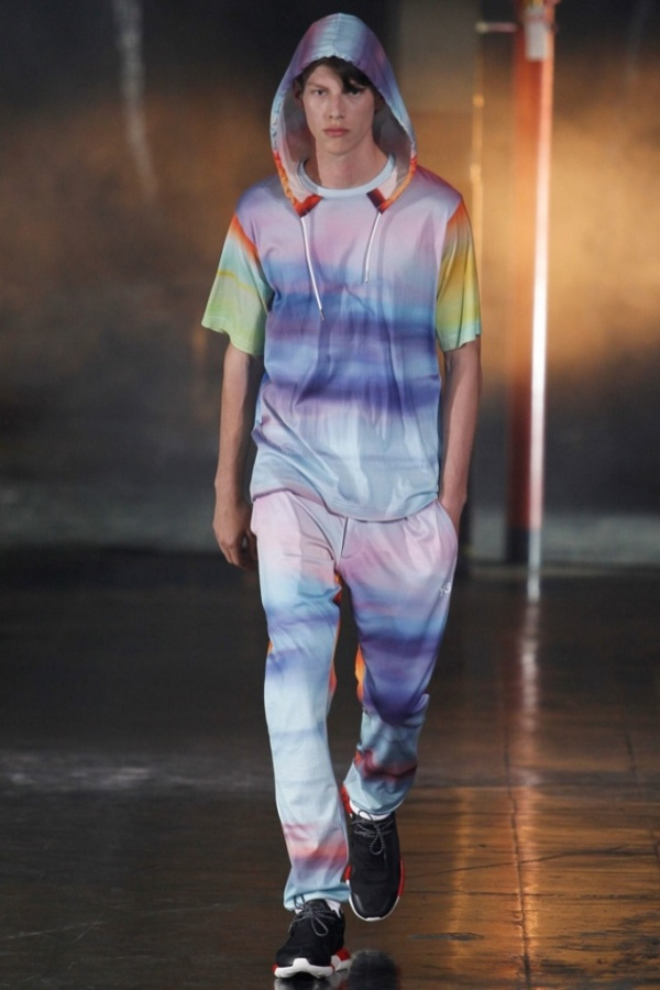 y-3-spring-summer-2014-collection-005 Best 18 Men's Fashion Trends Expected in 2019