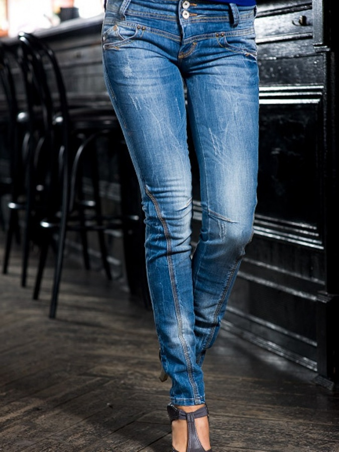 yala_1364309867_413 27+ Latest & Hottest Jeans Fashion Trends Coming for 2019