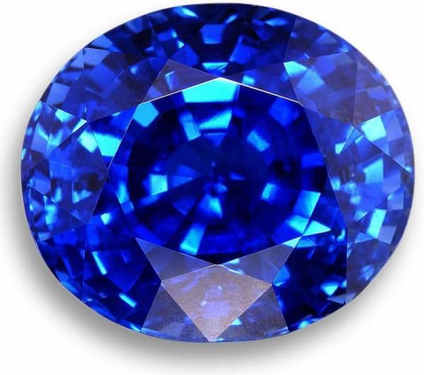 zafiro Iolite stone [11 Hidden Secrets and Facts...]
