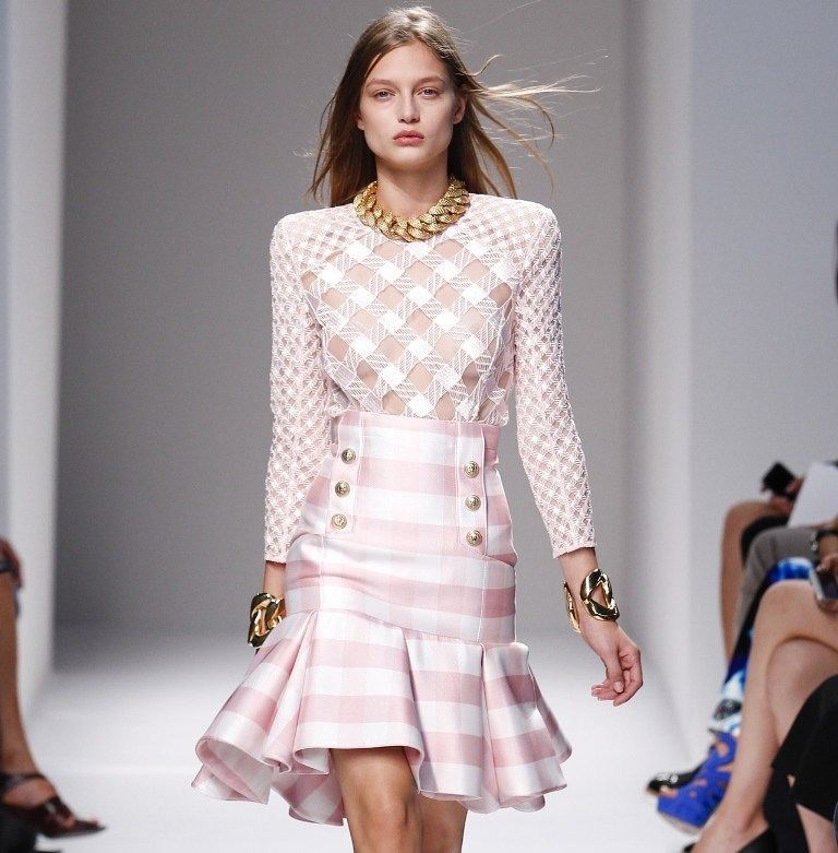 00200h_1280x1920 35+ Latest European Fashion Trends for Spring & Summer 2019