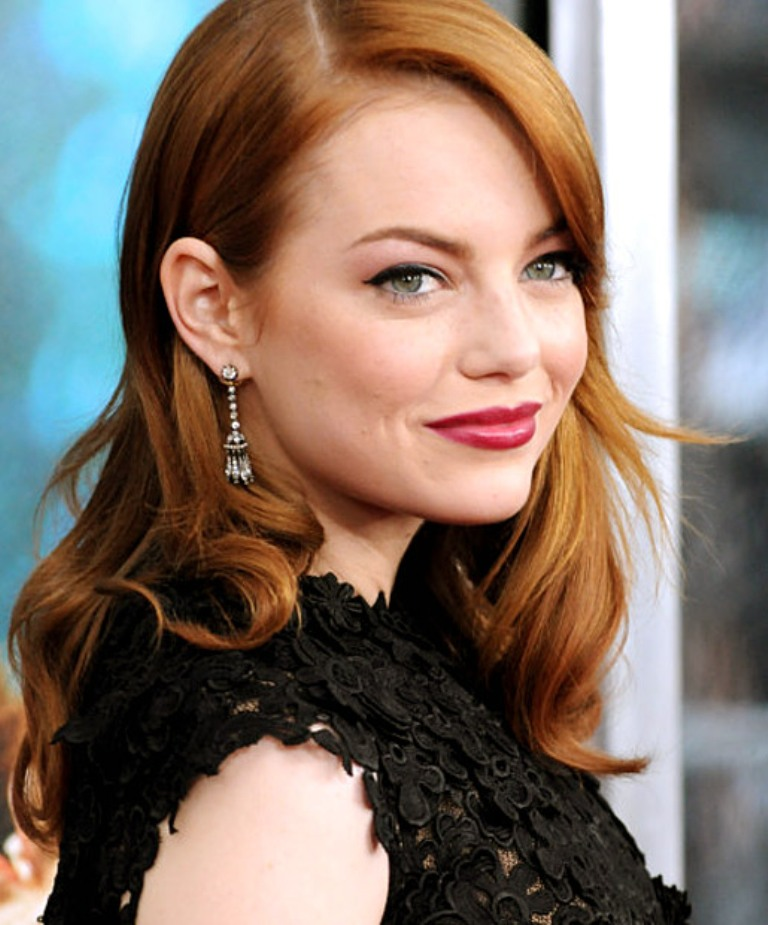 03-totalbeauty-logo-red-hair 15 Hottest Celebrity Hair Color Trends for Spring & Summer Chosen For 2020