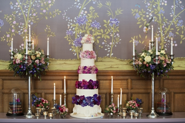 1-All-Things-Bright-and-Beautiful-A-Styled-Shoot Latest 20 Wedding Trends That All Couples Should Know