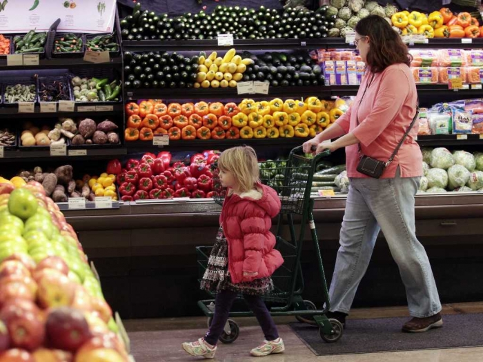 12-common-mistakes-shoppers-make-at-the-grocery-store Magic: A Girl Got Invisible, and How You Can!