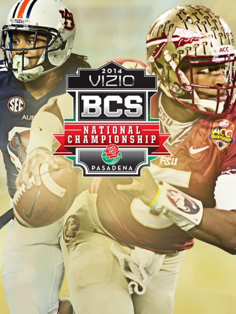 1388970552000-BCSPromo 2014 Football National Championship
