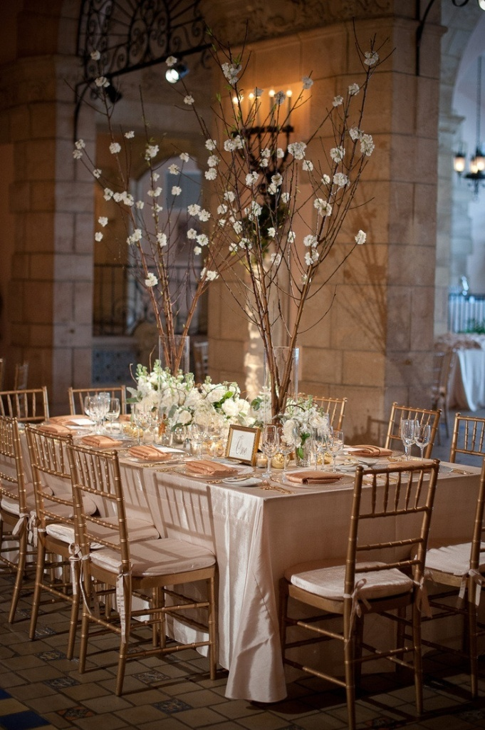 161d58f652dd36c4372cae762c0c985c Top 10 Modern Color Trends for Weddings Planned in 2020