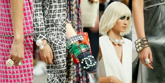 2-2 20+ Most Stylish Summer Jewelry Trends
