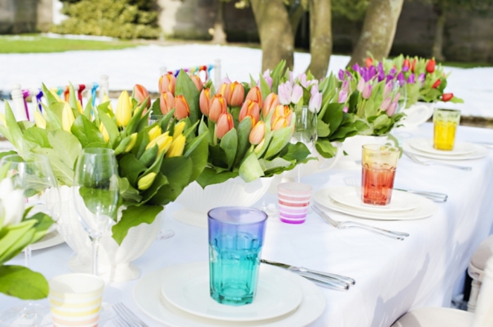2-All-Things-Bright-and-Beautiful-A-Styled-Shoot Newest 20 Wedding Trends for 2019
