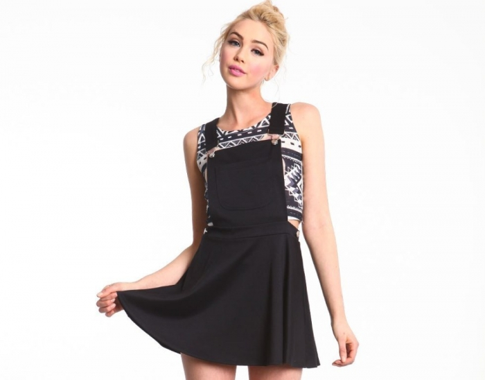 2014-Spring-Summer-Teen-Fashion-Trends-2 21+ Most Stylish Teen Fashion Trends for Summer 2020