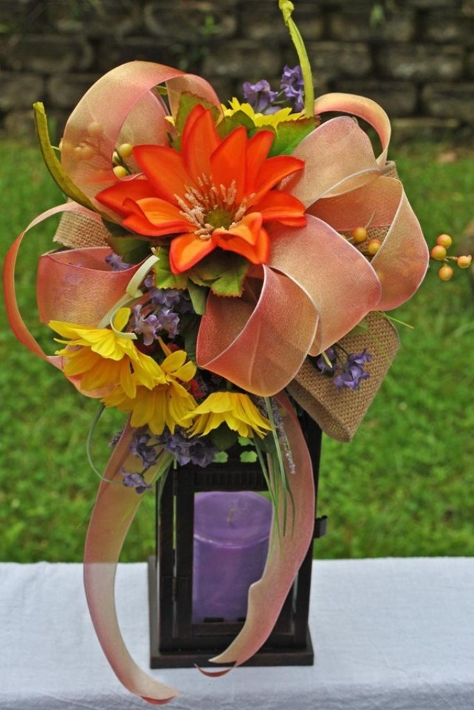 2014-diy-beach-wedding-centerpiece-ideas-unique-floral-arrangement-decor-f76902 25+ Breathtaking Wedding Centerpieces Trending For 2019