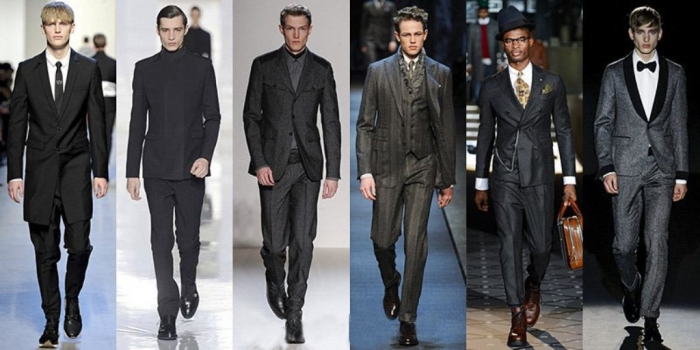 2014-men-fashion-trends-Latest-Styles Top 10 Hottest Men's Color Trends for 2019