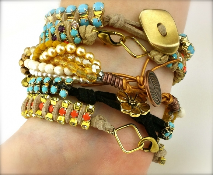 20140114_154057_richtonehdr 20+ Most Stylish Summer Jewelry Trends
