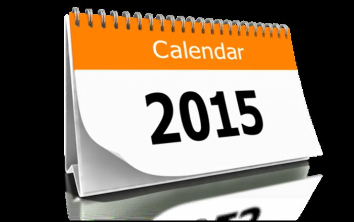 2015_desk_calendar_pc_103721 Best 15 Printable Calendar Templates