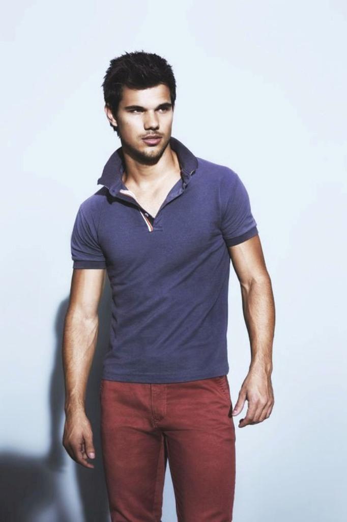 21 Top 15 Celebrity Men's Fashion Trends for Summer