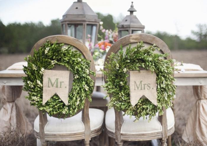 3-wedding-decorations-2014-australian-stage 25+ Best Wedding Decoration Ideas in 2019