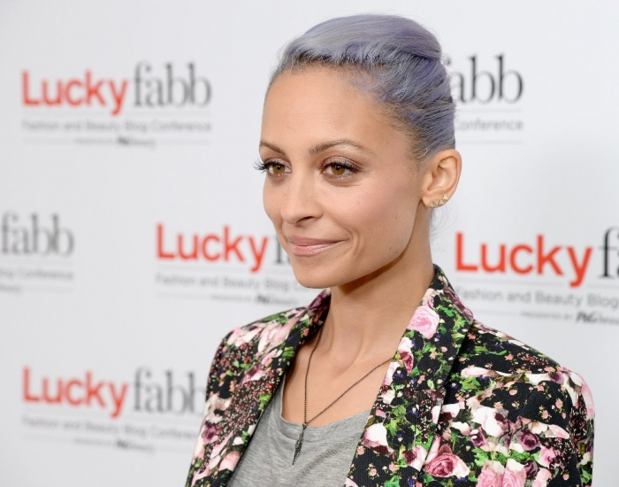 3214f2c3a7d51074_482770093.xxxlarge_2x 15 Hottest Celebrity Hair Color Trends for Spring & Summer Chosen For 2020