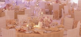 Newest 2014 Wedding Trends