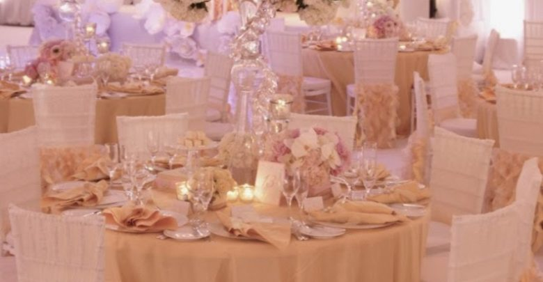 Photo of Latest 20 Wedding Trends That All Couples Should Know